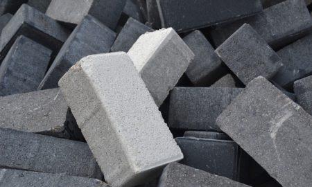 Maçonnerie : des blocs de construction pour quelle utilisation ?