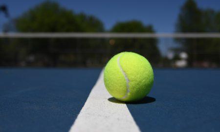 ClicnScores: le monde du sport décortiqué pour vous