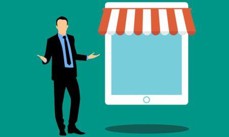 E-commerce: développez votre stratégie de vente en ligne