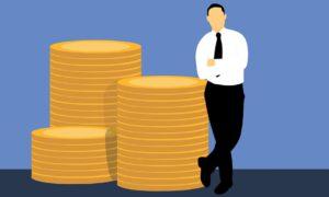 Comment choisir un bon gestionnaire de patrimoine ?