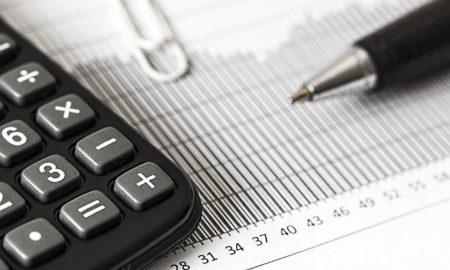 Pourquoi faire appel à une secrétariat externe pour gérer la comptabilitéde votre entreprise ?