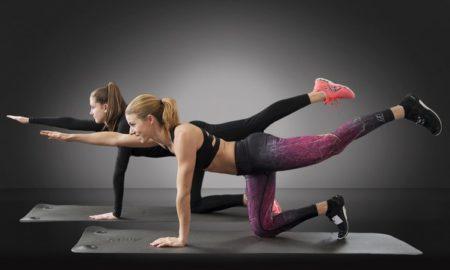 avantage-salle-de-fitness