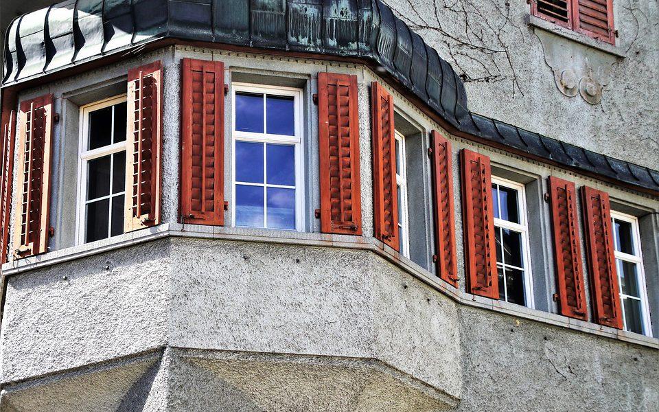 Isolation thermique : les châssis en PVC sont-ils performants?