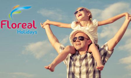 Un concept de vacances pour tous en Belgique pour un rapport qualité-prix imbattable