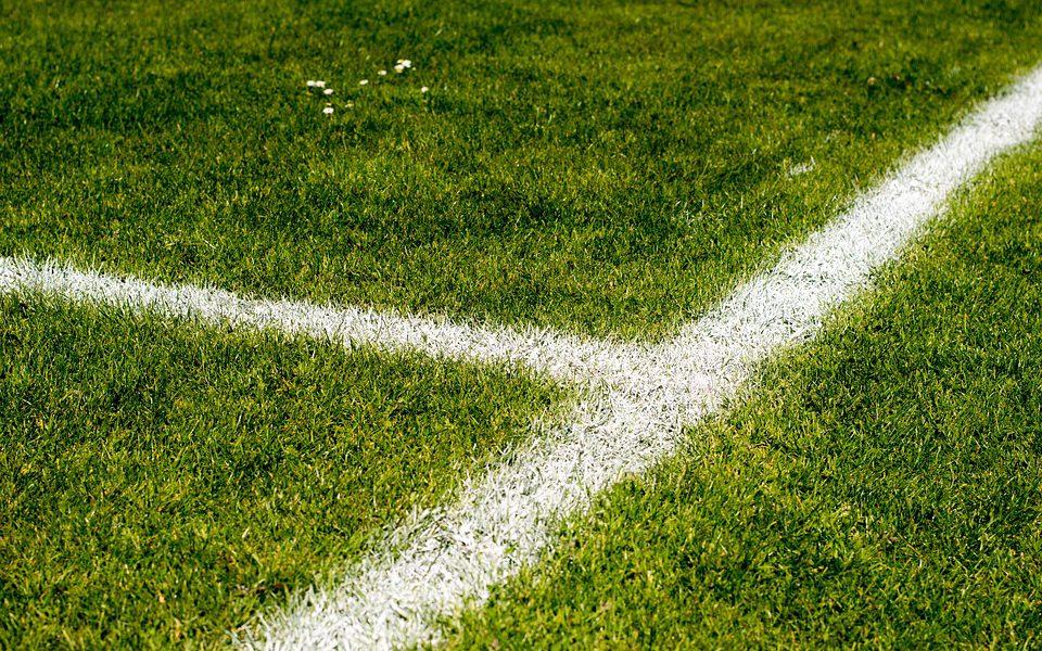 Football : vivez passionnément ce sport sur le site ClicnScores