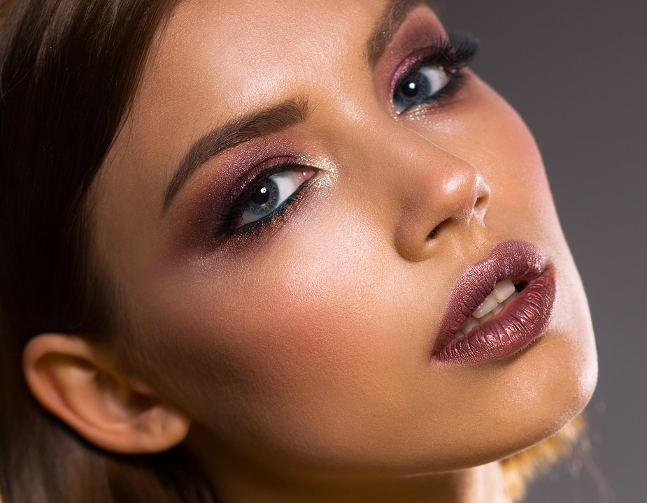 Le matériel adapté au maquillage permanent par dermopigmentation