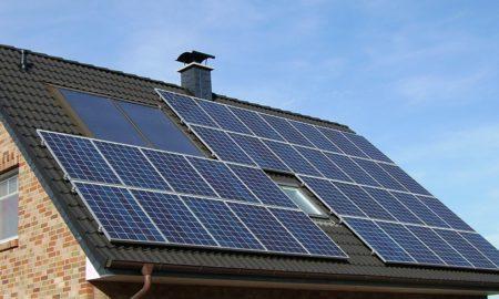 Maison basse énergie : les 6 critères importants