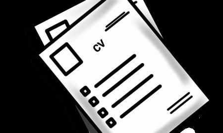 Gagnez du temps dans la préparation de votre recherche d'emploi avec Mycvfactory.com