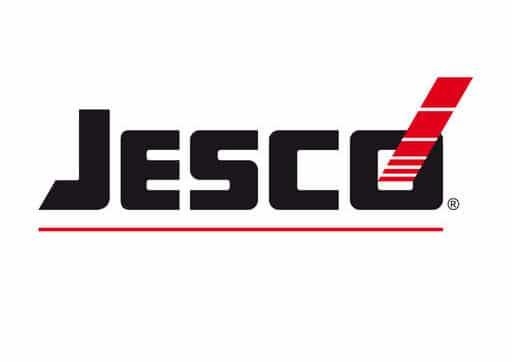 Jesco: le spécialiste de la pompe doseuse