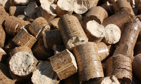 Les pellets: Présentation et avantages