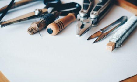 Artisan: plus qu'un métier, un savoir-faire