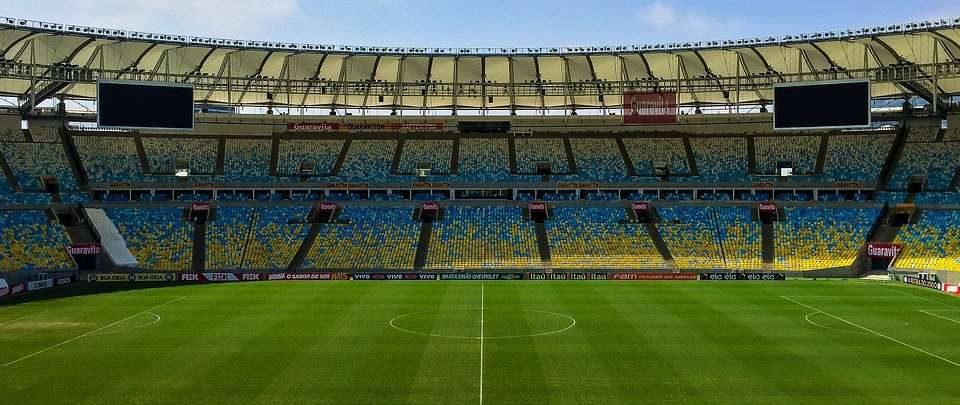 ClicnScores Senegal : retrouvez le meilleur du football sur le site