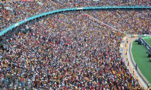 Coupe du monde : suivez cette compétition de football 24/7