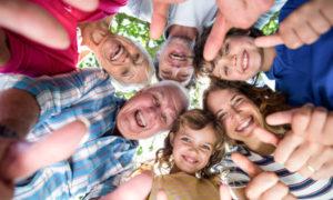 Le Family Mobile-Home : le nouveau concept de logement de vacances pour famille nombreuse en Belgique