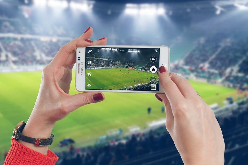ClicnScores Sénégal : tout sur les matchs du Mondial 2018 !