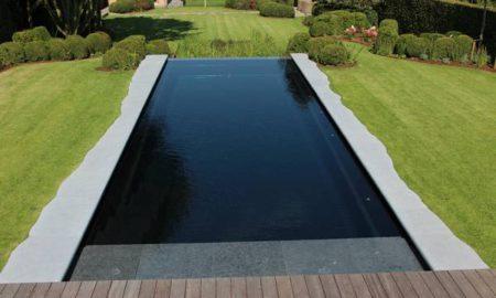 Comment bien choisir son fabricant de piscine ?