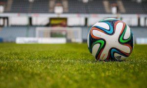 ClicnScores Maroc : un site décortiquant l'univers du football