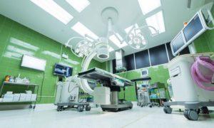 Chirurgie esthétique de qualité moins chère