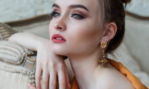 Craquez pour la médecine esthétique : pratiques les plus populaires