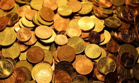 Les bénéficiaires d'un prêt entre particuliers