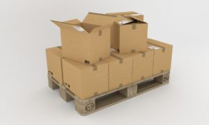 De nouveaux horizons pour le transport meuble
