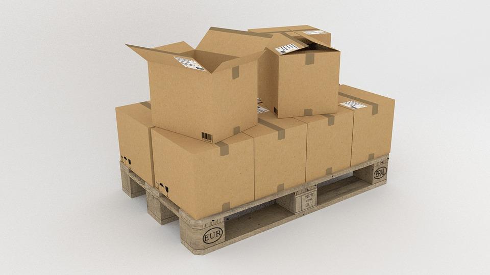 de nouveaux horizons pour le transport meuble. Black Bedroom Furniture Sets. Home Design Ideas