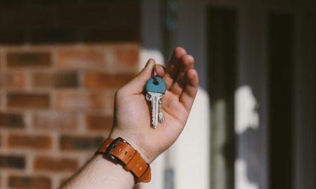 10 astuces pour un déménagement sans stress