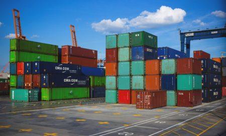 Travaux - rénovation : louer un conteneur pour les déchets