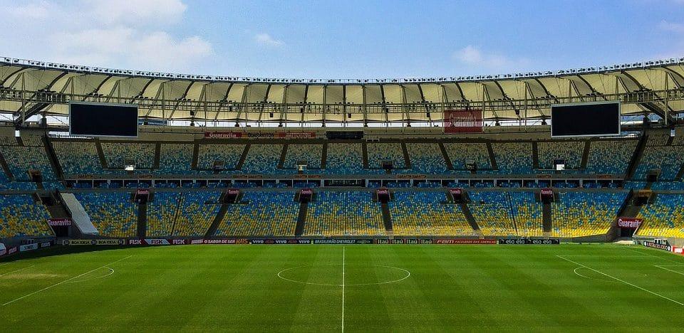 Les plus beaux matchs de football sont à suivre sur le site
