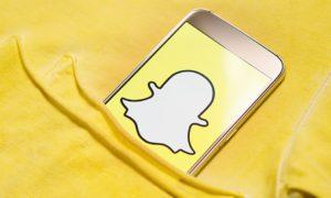 """""""Snapchat dysmorphia"""" ou le recours à la chirurgie plastique pour ressembler aux filtres Snapchat"""