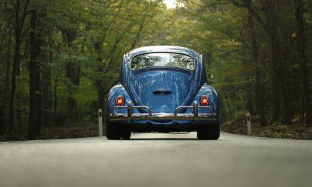 Volkswagen, naissance et évolution d'un géant de l'automobile