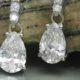 Un bijou en argent ou or pour la rentrée - krossin Bijouterie