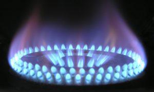 Les avantages du chauffage au gaz