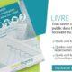 Votre guide gratuit sur l'accueil des personnes en situation de handicap