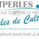 NETPERLES, un grand négociant de perles de culture en ligne