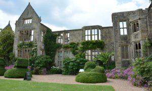 Jardin à l'anglaise: notre mode d'emploi pour le réaliser