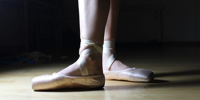 Un sport alliant fitness et danse classique