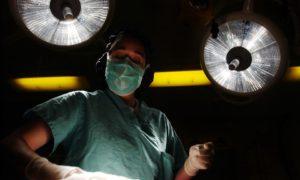 Qu'est-ce qu'une procédure de chirurgie d'augmentation mammaire ?