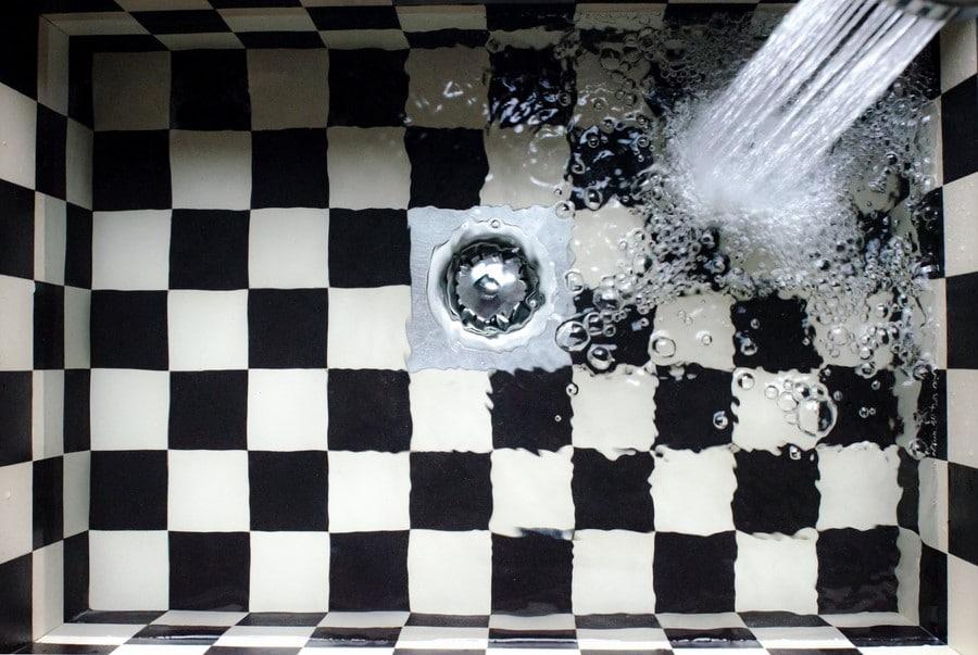 Canalisations bouchées : 4 astuces pour en venir à bout