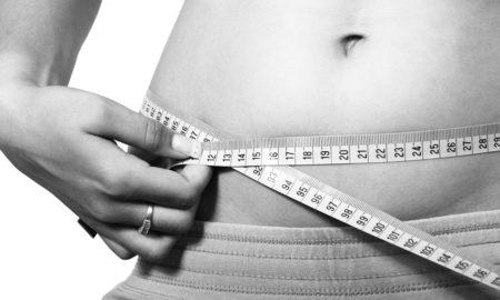 Votre alimentation après la chirurgie bariatrique