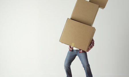 Comment choisir son déménageur?