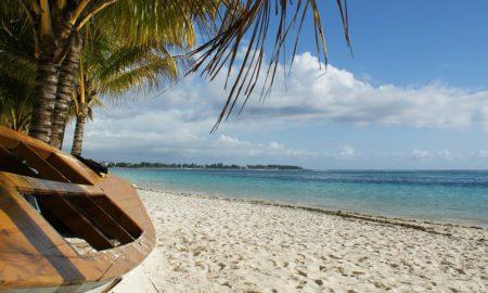 Des propriétés d'exception à l'Ile Maurice