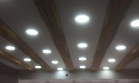 Installation électrique: quelles sont les normes?