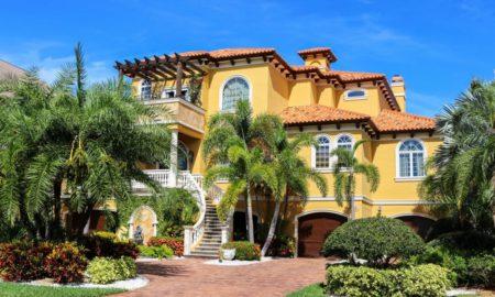 5 astuces à connaître pour l'achat de votre maison