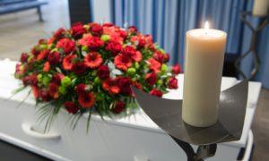 Pompes funèbres : ce qu'il faut savoir sur les services proposés