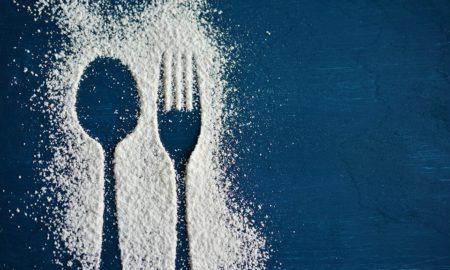 Consommez moins de sucre pour ne plus prendre du poids