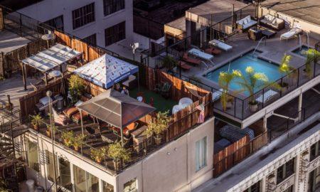 Toit terrasse : bonne ou mauvaise idée ?