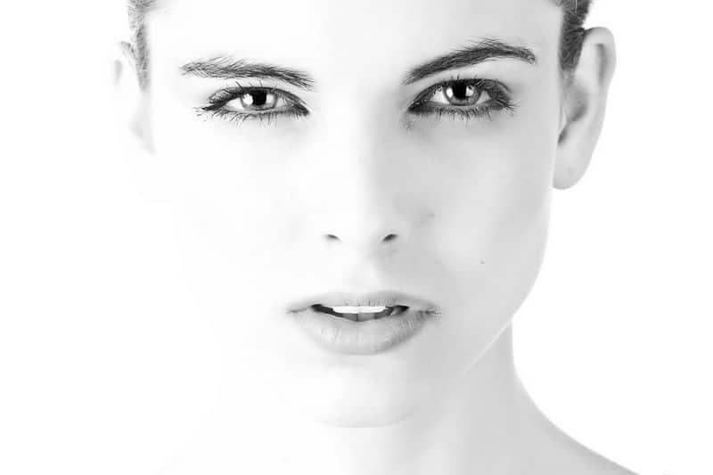 Le lipofilling du visage : le fer de lance pour peaufiner la forme faciale