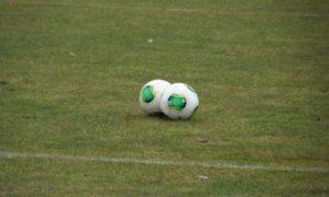 ClicnScores Côte d'Ivoire : vivez la Premier League en live !