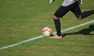 ClicnScores Côte d'Ivoire : un site dédié à l'actualité du foot !